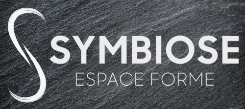 Symbiose Espace Forme